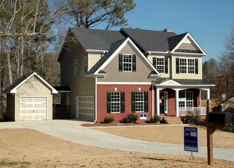 The Texas Real Estate Market, COVID-19 & the Oil Crash | New Home Gurus